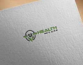 #59 for I need health care logo by BangladeshLogo32