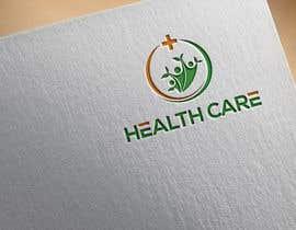 #79 for I need health care logo by VIPlOGO