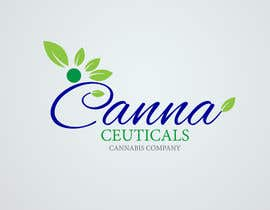 #15 for We need a high end pharmaceutical logo by rajguduri10