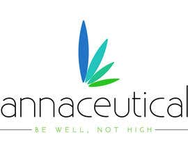 #42 for We need a high end pharmaceutical logo by mbj1000