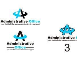 #39 for Branding logo by ariefswibowo