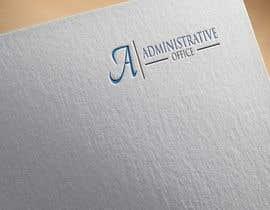 #10 for Branding logo by design4win