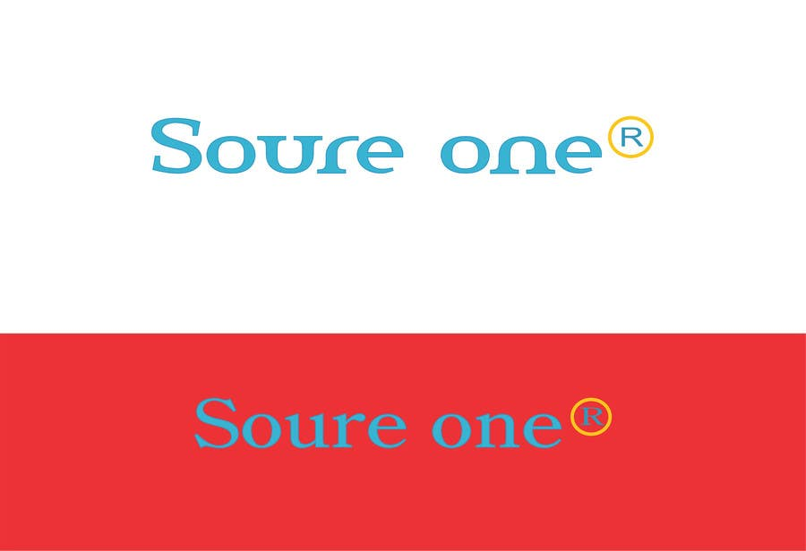 Contest Entry #42 for Design a Logo for SourceOne