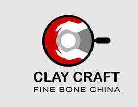#28 for Design a Logo - Clay Craft India by adarsht69