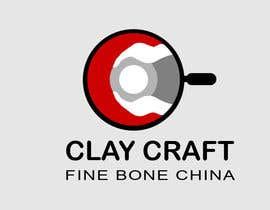 #37 for Design a Logo - Clay Craft India by adarsht69