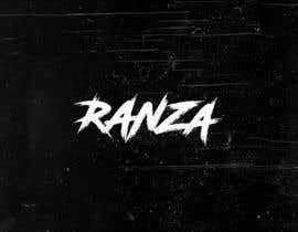 #74 for Design a Logo For RANZA by neXXes