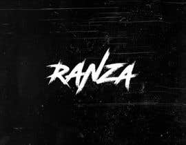 #75 for Design a Logo For RANZA by neXXes