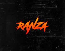 #140 for Design a Logo For RANZA by neXXes
