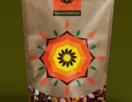 #26 for HOH-Create Print and Packaging Designs by Kashish2015
