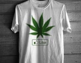#125 cho Every Drug T-shirt Design We Like Will Receive $20.00 bởi alok95