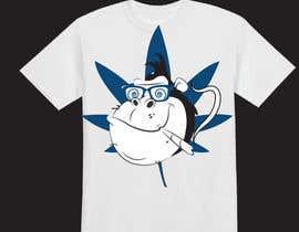 #102 cho Every Drug T-shirt Design We Like Will Receive $20.00 bởi sagi1992