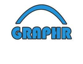 #43 for Logo contest for new company! by nilpori08