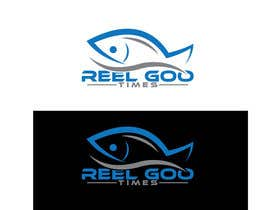 #44 for Design Logos For Fishing Group by SheponHossain