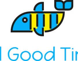 #64 for Design Logos For Fishing Group by emamulhasan1969