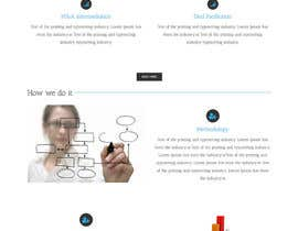 #8 for Build a Website by ashikadnan6