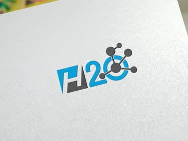 #357 for Design a Logo by Ibrahimkhalil99