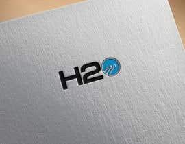 #610 for Design a Logo by exploredesign786