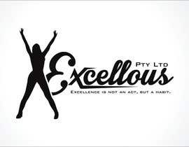 #175 cho EXCELLOUS logo bởi edso0007
