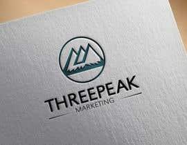 #63 for Make a Logo by llewlyngrant