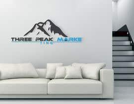 #24 for Make a Logo by abbastalukder52