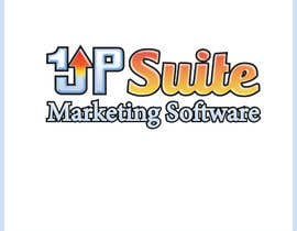 #34 for 1upSuite logo design by MiladMania