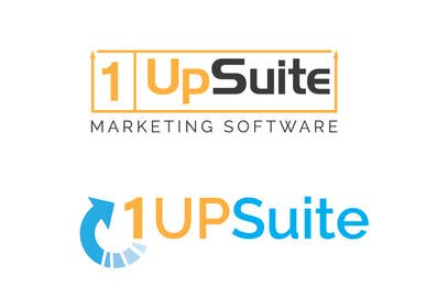 #24 for 1upSuite logo design by GpShakil