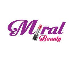 #44 for Miral Beauty by riadrudro8