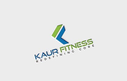 #123 for Design a Logo (fun, fitness, strength and beauty) by NishantaMondal