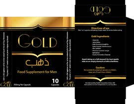 #22 for Design packaging by mohamedgamalz