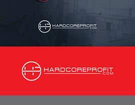 #15 for Design a Logo for HardcoreProfit.com by LogoZon