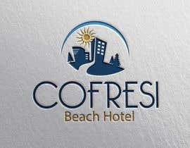 #10 for Cofresi Beach Hotel New Logo by arif8090