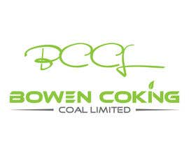 #118 for Bowen Coking Coal Limited by shamsdsgn