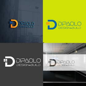 #14 for Dipaolo design + build by Ibrahimkhalil99