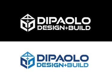#17 for Dipaolo design + build by Ibrahimkhalil99