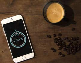 #401 for Design Mobile App Logo by bablaroy070