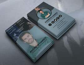 48 For Comedy Acting Business Cards By Mdparvezsarkar10