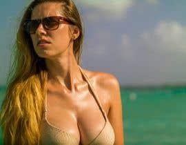 danielmalinowski tarafından easy money for hot girls için no 1