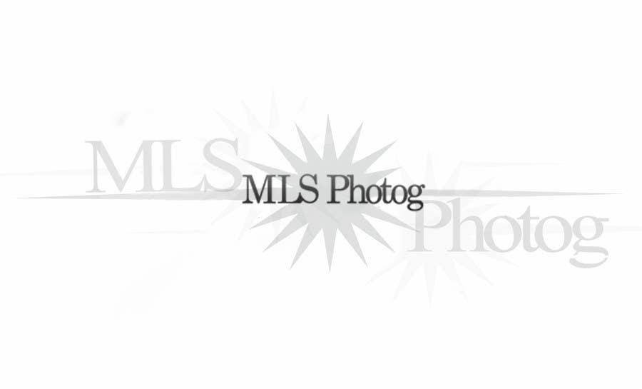 Inscrição nº                                         46                                      do Concurso para                                         Design a Logo for MLS Photog