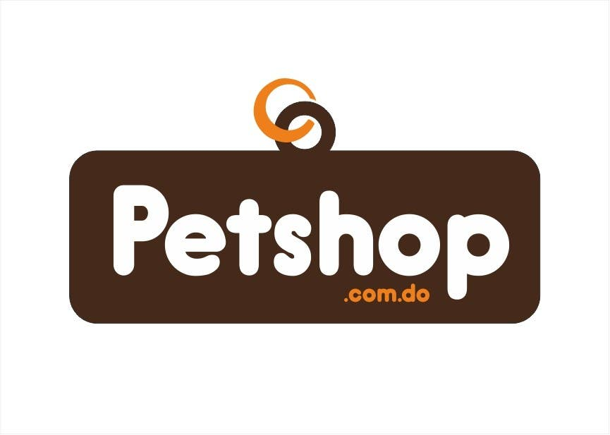 #327 for Logo Design for petshop.com.do by frantzmaryus