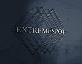 #19 for EXTREMESPOT NEW LOGO by ismailnishat