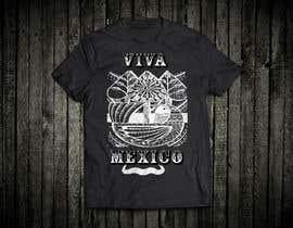 #115 for T-shirt Design by nobelahamed19