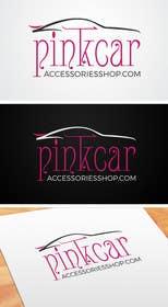 #161 for Design Domain Logo for Website by freelancer99d