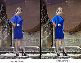 #16 for Colour Enhance a photograph by av23