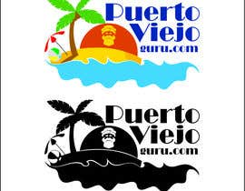 #14 for Diseñar un logotipo by DiegoPaez1987
