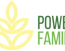 #5 for Small Family Farm - Logo Design by nicolascrocetti