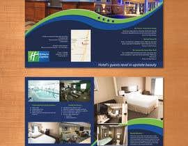 #15 for Design a Brochure by fler