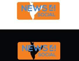 #69 for News4Social Logo Design by sohagbaulbd