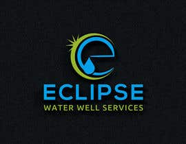 #212 for New Water Well Servicing Company Needs Logo Design by cbarberiu