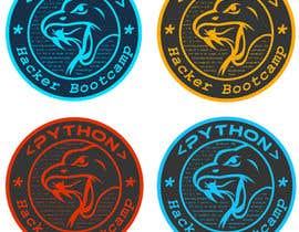 #62 for Create a logo for a training program by aymangigo
