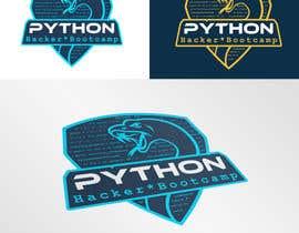 #99 for Create a logo for a training program by aymangigo